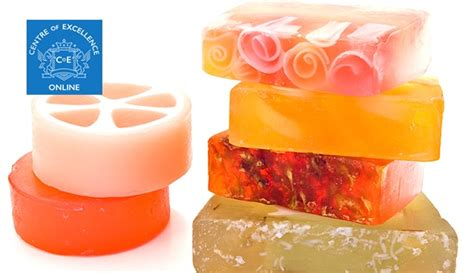 soap making   centre