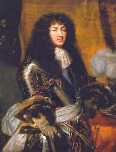 Louis 14 : louis xiv roi de france par claude lefebvre 1660 1669 pinterest france ~ Orissabook.com Haus und Dekorationen