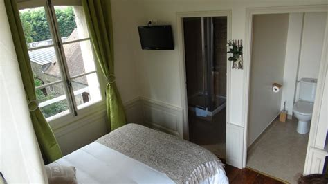 location chambres d hotes location chambre d 39 hôtes g912046 à boissy sous yon