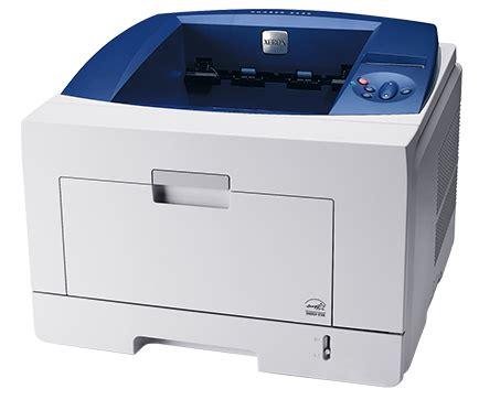 Printer driver xerox phaser 3117 windows 7. Télécharger Pilote Xerox Phaser 3435 Driver De Logiciels ...