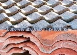 tile roofing solutions materials benefits and roof