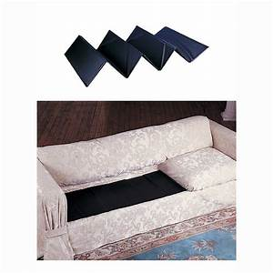 sofa support panels sofa saver ebay thesofa With sofa bed support panel