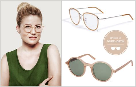 moderne brillen 2017 brillentrends 2017 diese brillen wollen wir jetzt haben
