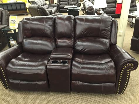 furniture fort smith ar  furniture stores