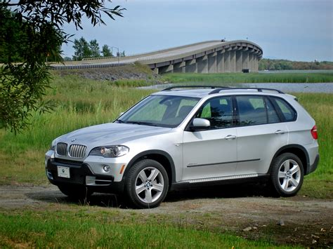 electronic throttle control 2011 bmw x5 user handbook bmw recalling diesel powered x5 for fuel heater issue