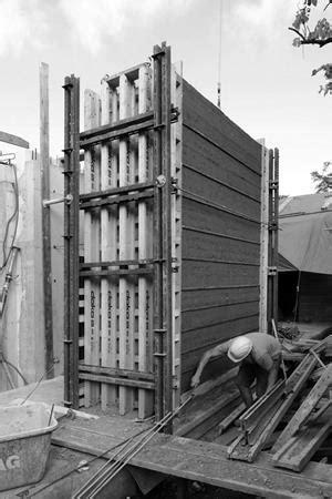 school pavilion allenmoos ii  boltshauser architekten