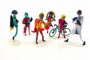 Create Your 3D Printed Action Figure | 3D Printing Blog ...