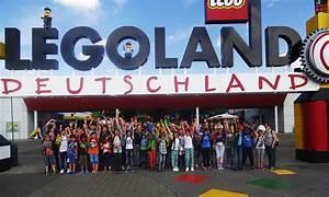 Legoland Deutschland Angebote : busfahrt ins legoland g nzburg kjw nuernberg ~ Orissabook.com Haus und Dekorationen