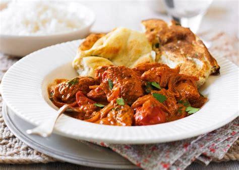 cuisine englos food or bad
