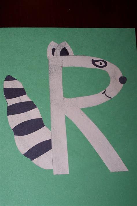 princess   tot letter crafts uppercase