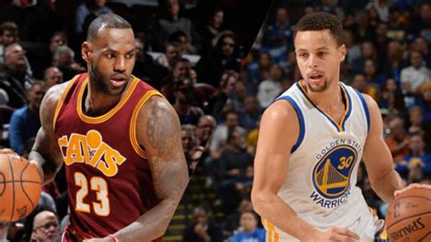 nba finals  warriors  cavaliers game   coverage
