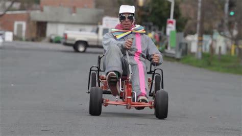Bangshift.com 2015 Nascar Rules To Cut 100hp