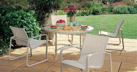 patio furniture bakersfield ca wherearethebonbons