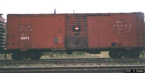 box car train box train car b25y9e clipart clipartaz free clipart