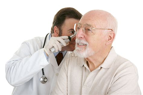 ent  throat doctor  solve throat problems