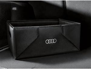 Audi Q3 Coffre : accessoires audi q3 ~ Medecine-chirurgie-esthetiques.com Avis de Voitures