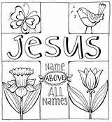 Hidden Coloring Library Treasures Printable Bible Scripture Karladornacher Disciplines Spiritual Names sketch template