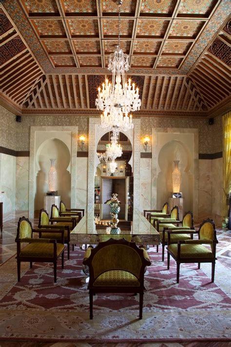 d馗oration chambre pirate chambre deco marocaine idées de décoration et de mobilier pour la conception de la maison