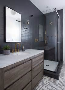 modern bathroom ideas best 25 modern bathrooms ideas on modern bathroom modern bathroom design and