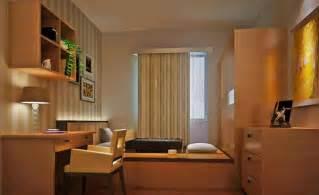 Interior Design Home Study Japanese Study Room Interior Design Interior Design