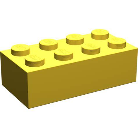 lego yellow brick     brick owl lego marketplace
