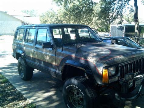 camo jeep cherokee camo jeeps jeep cherokee forum