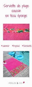 Grande Serviette De Plage : 25 best ideas about serviette de plage on pinterest serviette de plage sac grande serviette ~ Teatrodelosmanantiales.com Idées de Décoration