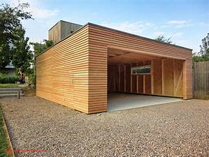Fassade Mit Holz Verkleiden : haus mit holz verkleiden von fassade chiemgau baublog ~ Lizthompson.info Haus und Dekorationen