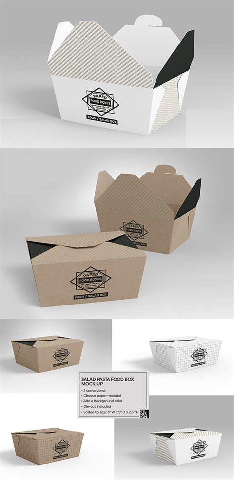 product mockup templates  realistic psd