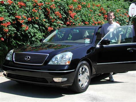 Lexus Ls Modification by Lexus Ls 430 Price Modifications Pictures Moibibiki
