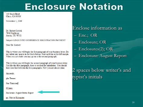 enclosure notation emergency food bars canada