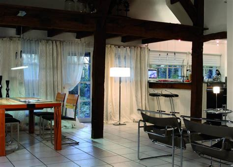 Licht Tipps Fuer Die Kinderzimmerbeleuchtung by Tipps F 252 R Ihre Planung Licht De