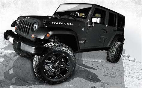 monster energy jeep pin monster energy dropstar 642b 20 inch rims black wheels