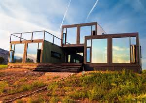 ideas for small bedrooms shipping container homes 15 ideas for inside the box