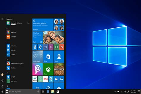 Car Apps For Windows 10 by Microsoft S Windows 10 S Restrictions Go Deeper Than Just