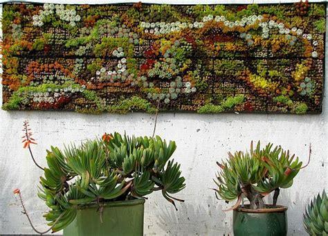 Frische Wanddekoration Mit Pflanzengreen Wall Plant Decor by Einmalige Wandgestaltung Ideen F 252 R Einen Festen Eindruck