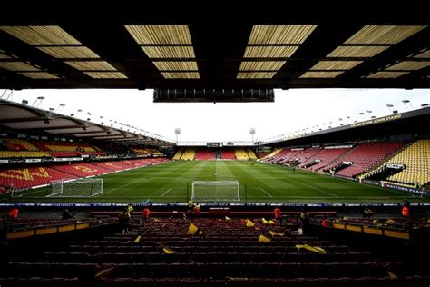 Watford v Swansea City kick-off time, TV details, team ...