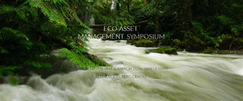 backgrounder series  sustainable watershed systems