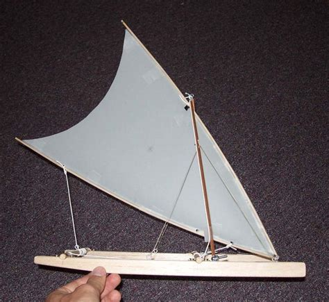 concept sail rigs - Google Search | Proa Whoa! | Pinterest ...