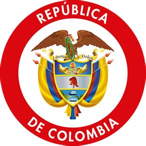 16 Interesting facts about Colombia - www.mycolombianwife.com