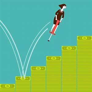 3 steps to getting a pay raise | The Seattle Times