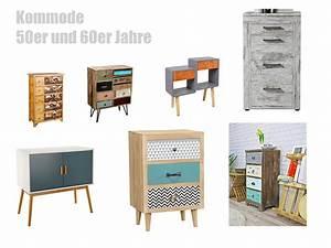 50er Jahre Kommode : kommode 50er und 60er jahre stil ~ Michelbontemps.com Haus und Dekorationen