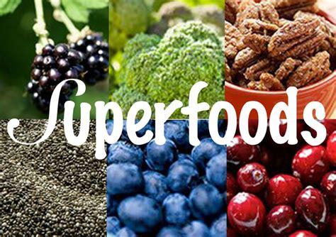 super foods   bjj player