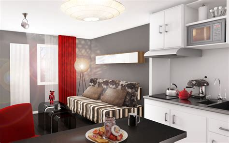 chambre udiante nantes easystudent residence etudiante nantes herblain