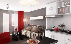 crous nantes logement With logement etudiant a nantes