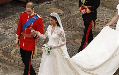 The Queen Will Approve Princess Eugenie's Wedding Dress