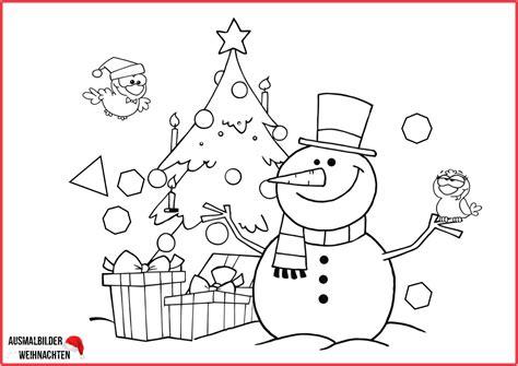 weihnachten malvorlagen kostenlos ausdrucken malbuch