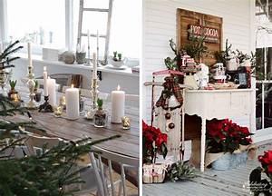 Diy deco scandinave idees accueil design et mobilier for Idee deco cuisine avec magasin mobilier scandinave