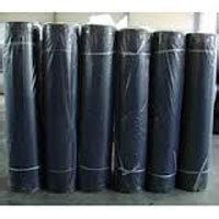 rubber sheets for general use bvh rubber
