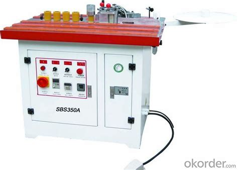 good price  manual edge banding machine real time quotes  sale prices okordercom